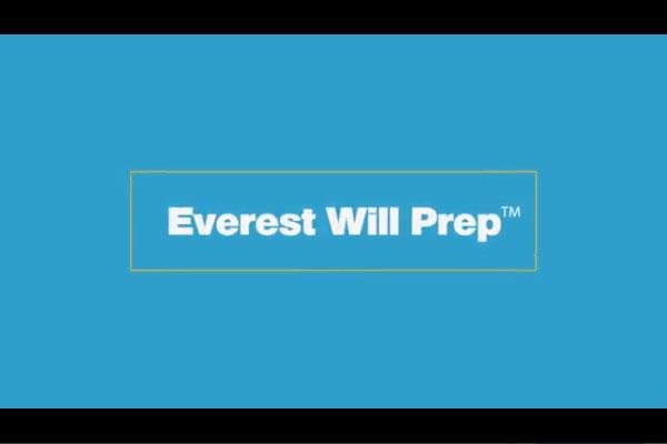 Will Prep US English